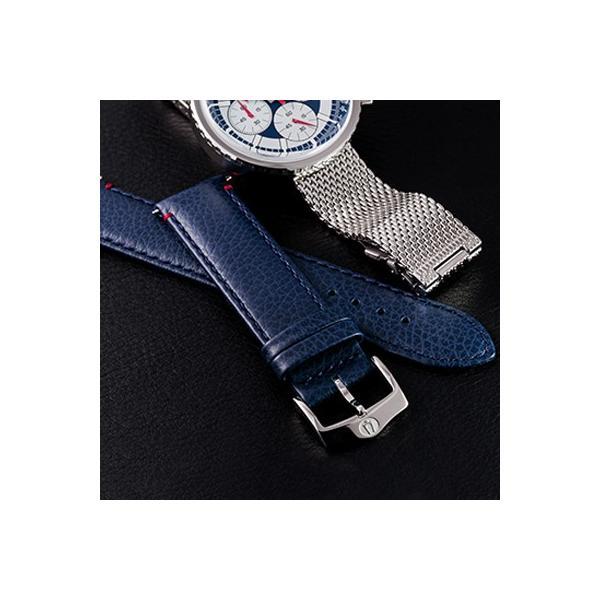 96K101 BULOVA CURV ブローバ   Chronograph C 〔クロノグラフ C 〕 メンズ腕時計 正規品 送料無料   quelleheure-1 02