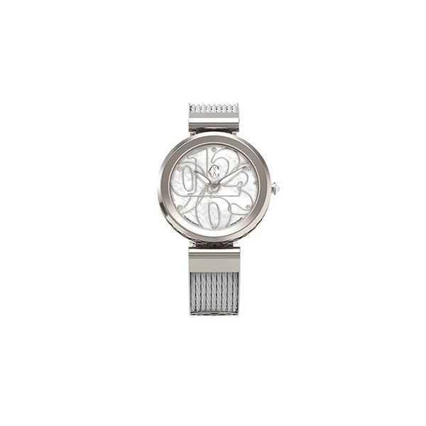 FE32.101.001 CHARRIOL シャリオール FOREVER レディース腕時計 国内正規品 送料無料  |quelleheure-1