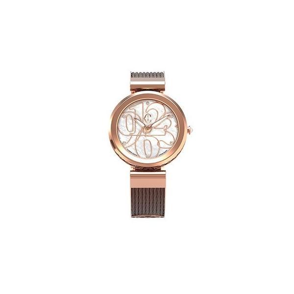 FE32.602.002 CHARRIOL シャリオール FOREVER レディース腕時計 国内正規品 送料無料   quelleheure-1