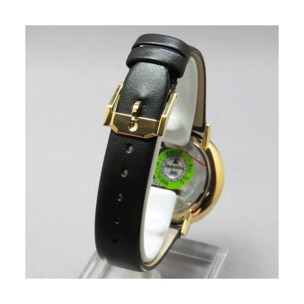 国内正規品 MOVADO モバード メンズ腕時計 M0607137.8303L  |quelleheure-1|03