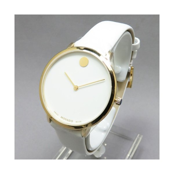 MOVADO モバード メンズ腕時計 M0607138.8301L  |quelleheure-1|02
