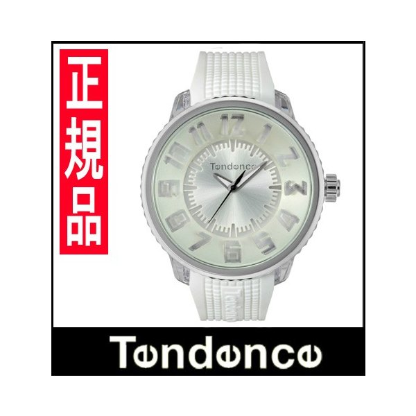 TENDENCE テンデンス FLASH 2018 NEW MODEL フラッシュ クォーツ 腕時計 LEDライト TY532003|quelleheure-1