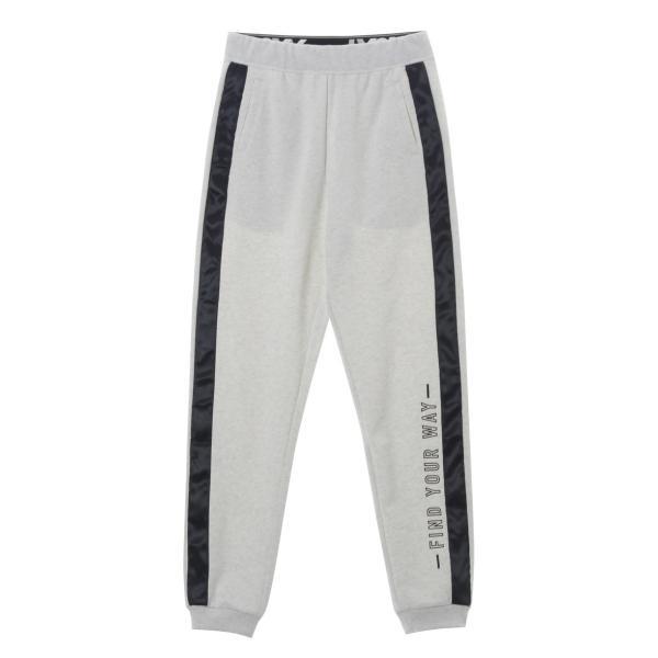 セール SALE ロキシー ROXY  フィットネス  速乾 UVカット パンツ STEP PANT Womens Pants -Pants トレーニ