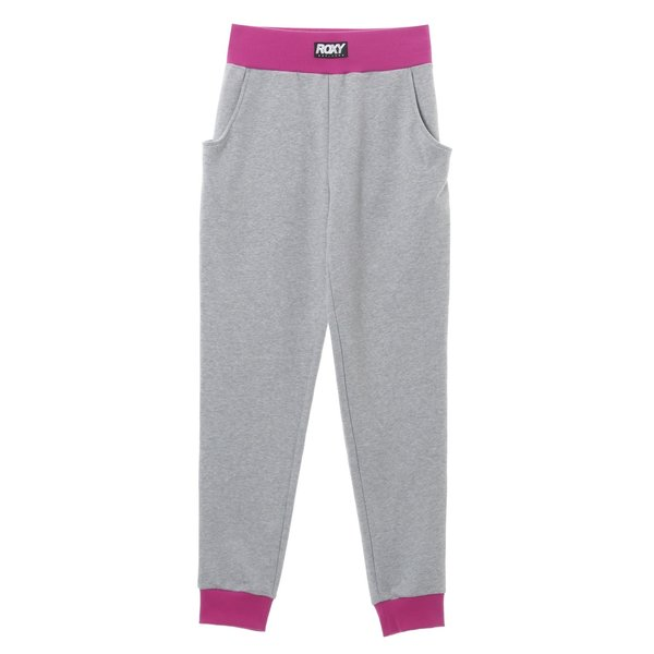 セール SALE ロキシー ROXY  フィットネス  速乾 UVカット パンツ LEAP PANT Womens Pants -Pants トレーニ