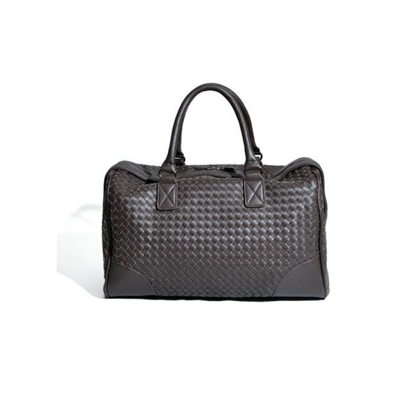 28f849c441a3 ... ボストンバッグ メンズ インチャーレート 上質 鞄 カバン 合皮 2way 肩掛け ショルダー ビジネス カジュアル ...