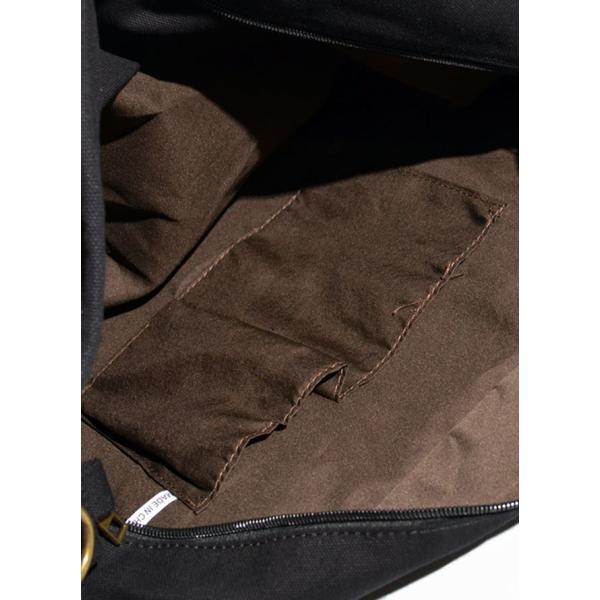 e5f90f04276f ... トートバッグ デザイン性 鞄 カバン キャンバス地 2way 肩掛け ショルダー カジュアル アウトドア 黒 紺 白 ...