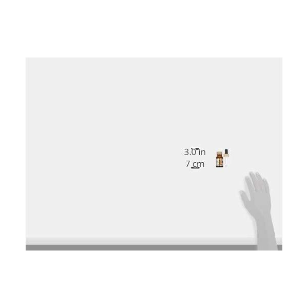 Obagi(オバジ) オバジ C20セラム(ピュア ビタミンC 美容液) 15ml r-ainet