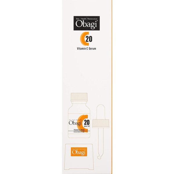 Obagi(オバジ) オバジ C20セラム(ピュア ビタミンC 美容液) 15ml r-ainet 07
