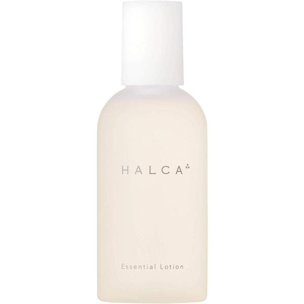 HALCA エッセンシャルローション(美容液水)|r-ainet
