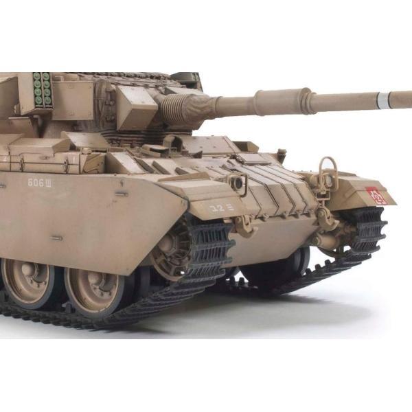 AFVクラブ 1/35 イスラエル国防軍 ショットカル ギメル ガリラヤ平和作戦 プラモデル FV35282|r-ainet|06