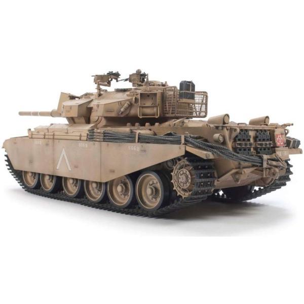 AFVクラブ 1/35 イスラエル国防軍 ショットカル ギメル ガリラヤ平和作戦 プラモデル FV35282|r-ainet|07