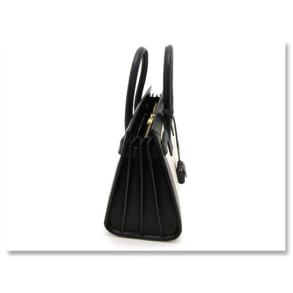 イヴ・サンローラン SAINT LAURENT ハンドバッグ サックドジュール 355153 ブランド レディース 人気 おすすめ