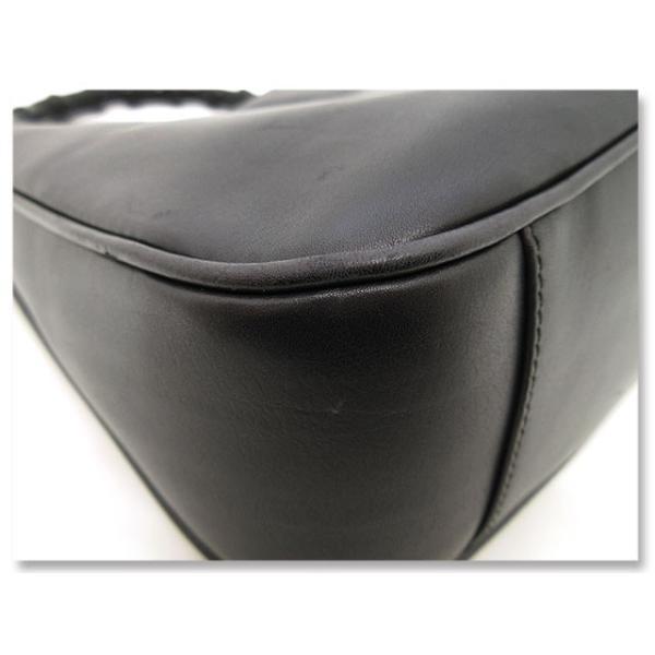 グッチ GUCCI ハンドバッグ バンブー ハンドル レザー 2wayバッグ 001 1638 20047 ブランド レディース 人気 おすすめ  美品