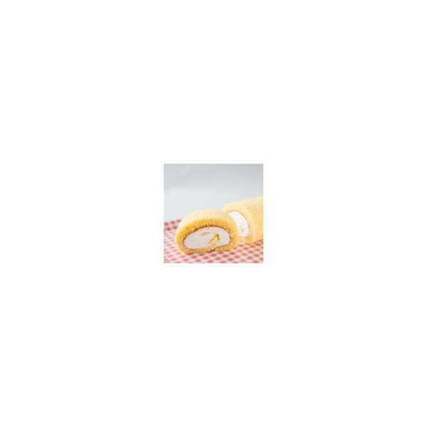 ギフト 純生ロールケーキ ロールケーキ誕生日 ロールケーキ冷凍 ギフト スイーツ お供え お菓子