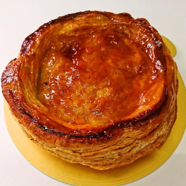 ギフトアップルパイお取り寄せアップルパイ手作り洋菓子ギフトスイーツ母の日2021