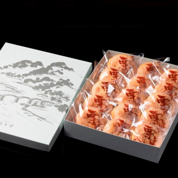 ギフト 洋菓子 お取り寄せ サクサクの栗ぱい 15個 こしあん お菓子 焼き菓子 ギフト 個包装 お供え お菓子