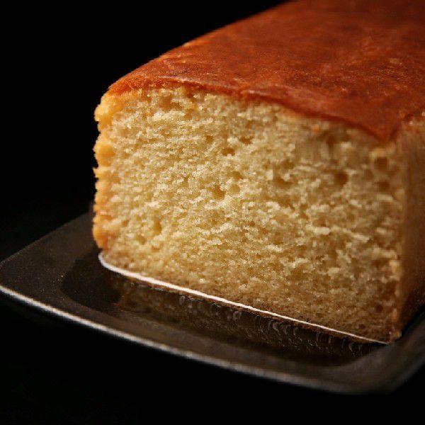 ギフト ブランデーケーキ パウンドケーキ 洋菓子 焼き菓子 ギフト スイーツ お供え お菓子