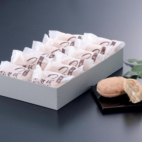 つばめ返し12個入り 焼き菓子 詰め合わせ ダックワーズ ギフト お供え お菓子