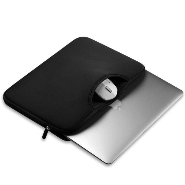 ノートパソコン ケース バッグ ノートPC  MacBook 就活 収納 軽量 13.3 15.6 インチ|r-lotus|08