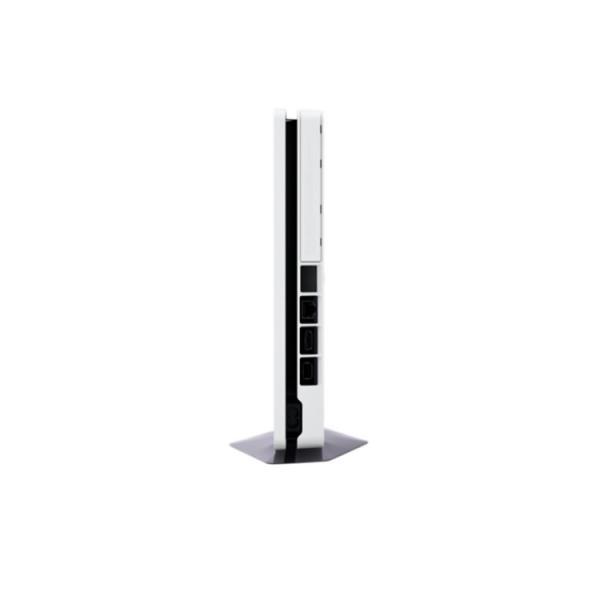 PlayStation 4 ジェット・ブラック 500GB CUH-2200AB01  / ホワイト 500GB CUH-2200AB02   新品 PS4 本体 プレイステーション 注意事項あります|r-selection|03