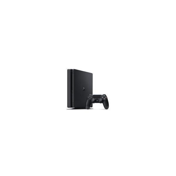 PlayStation 4 ジェット・ブラック 500GB CUH-2200AB01  / ホワイト 500GB CUH-2200AB02   新品 PS4 本体 プレイステーション 注意事項あります|r-selection|05