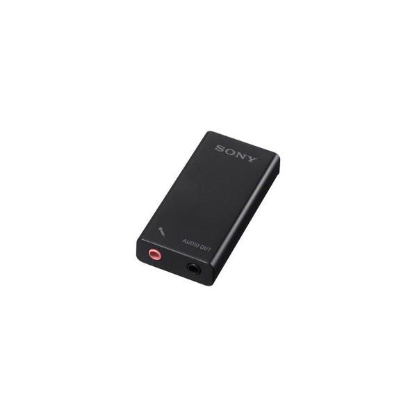 SONY エレクトレットコンデンサーマイクロホン PC/ゲーム用 PCV80U ECM-PCV80U|rabbit-sakura|13
