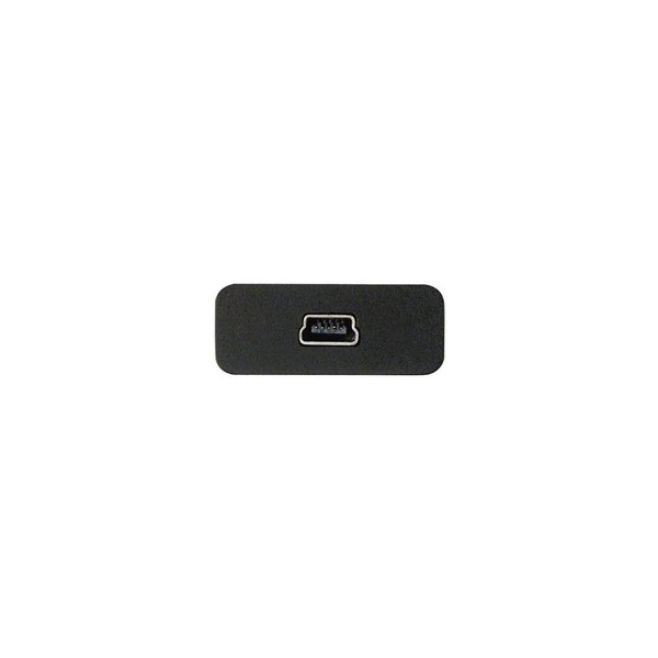 SONY エレクトレットコンデンサーマイクロホン PC/ゲーム用 PCV80U ECM-PCV80U|rabbit-sakura|07