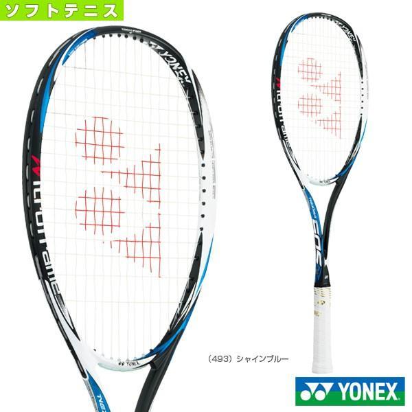 faf9e72d4afa46 ヨネックス ソフトテニスラケット ネクシーガ 50S/NEXIGA 50S(NXG50S). 15,390円. 楽天市場