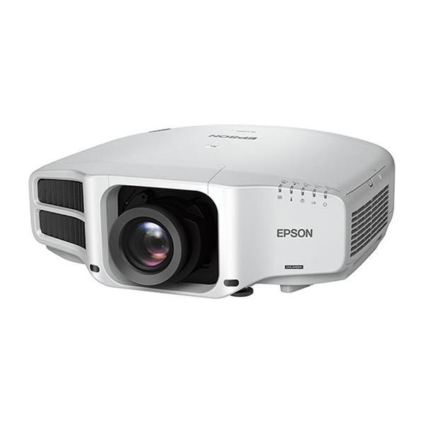 エプソン 液晶/据置/WUXGA/7000lm/レンズ付 EB-G7900Uの画像