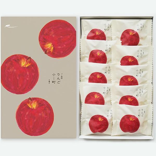 りんご小町10個入|rag-s|02