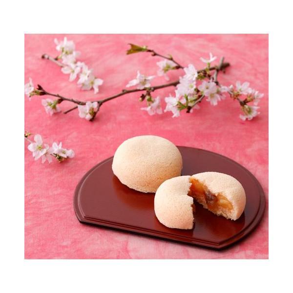 いのち・桜 4個箱|rag-s