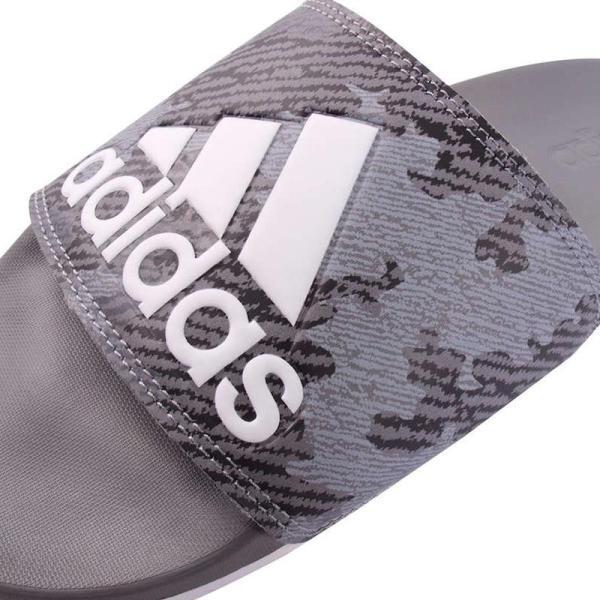 adidas アディダス サンダル ADILETTE CF LOGO 大きいサイズ メンズ スリッパ C02020411 rag001 03