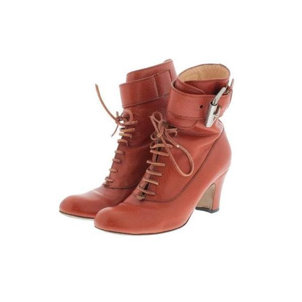 Vivienne Westwood  / ヴィヴィアンウエストウッド 靴・シューズ レディース