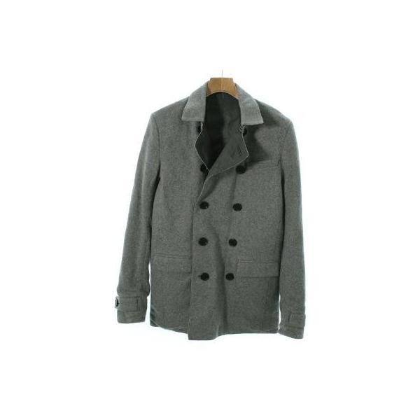 quality design f783b 684b0 Dior Homme / ディオールオム コート メンズ /【Buyee】