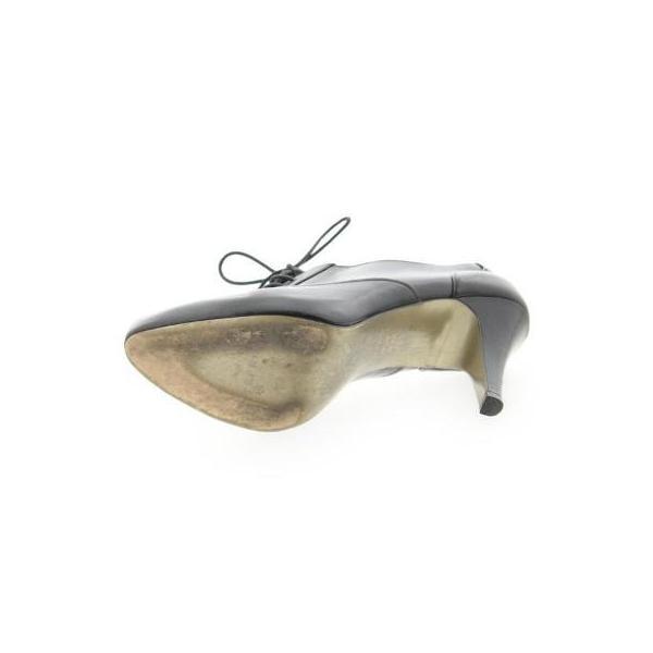 ANTEPRIMA  / アンテプリマ 靴・シューズ レディース