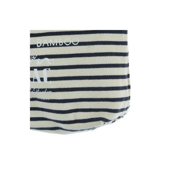 UNITED BAMBOO  / ユナイテッド バンブー バッグ・鞄 レディース