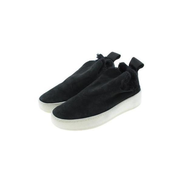 CELINE  / セリーヌ 靴・シューズ レディース