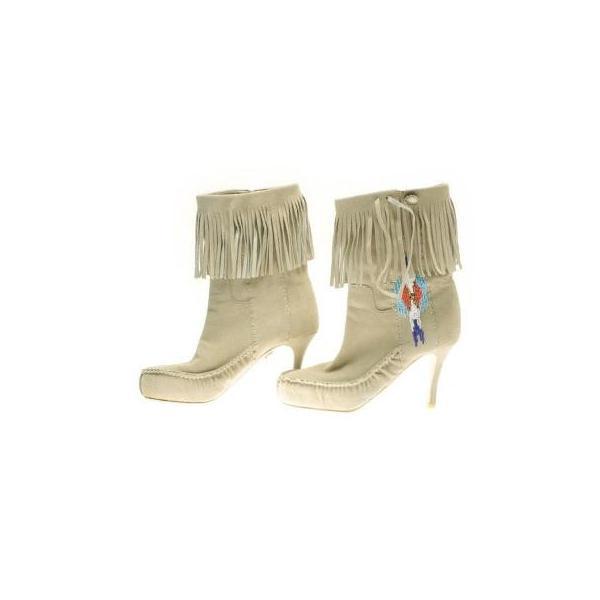 A,coba.lt  / アコバルト 靴・シューズ レディース