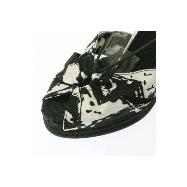 HERMES  / エルメス 靴・シューズ レディース