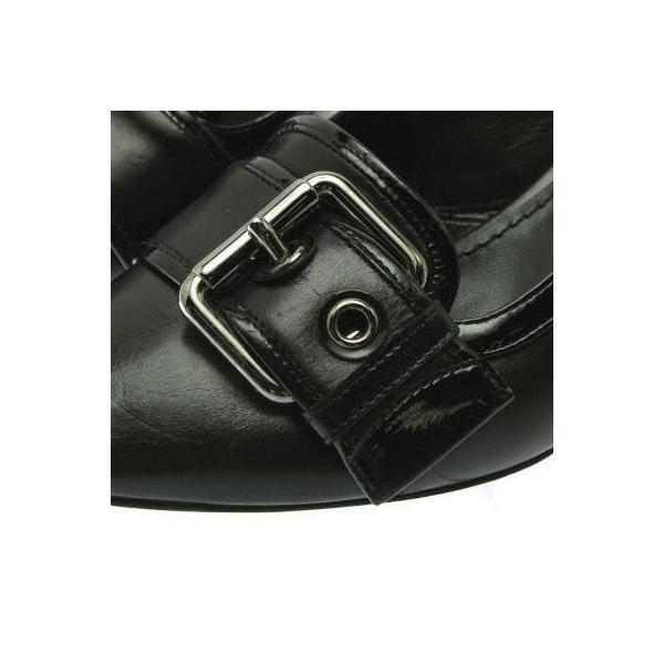 LOUIS VUITTON  / ルイヴィトン 靴・シューズ レディース