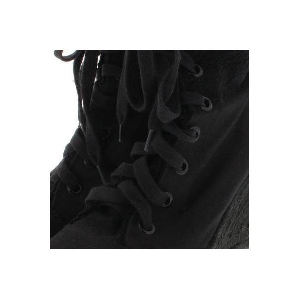 FURFUR / ファーファー 靴・シューズ レディース