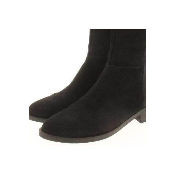 Agnes b.  / アニエスベー 靴・シューズ レディース