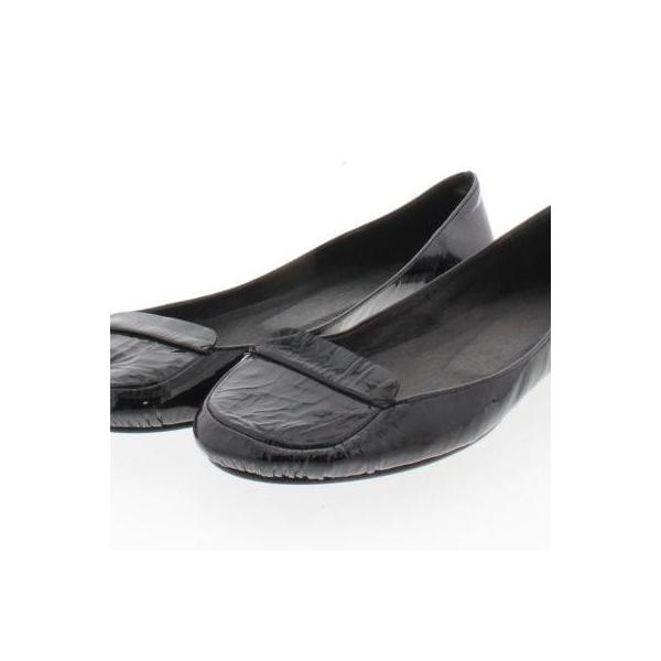 Les Prairies de Paris / レプレリードパリ 靴・シューズ レディース