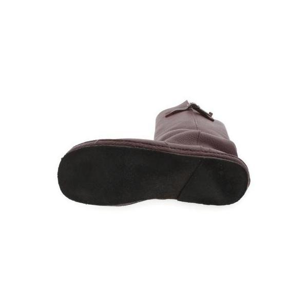 KOOS  / クース 靴・シューズ レディース