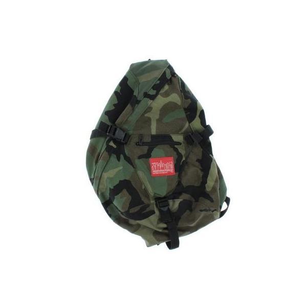 d1cd253d991d ManhattanPortage / マンハッタンポーテージ バッグ・鞄 メンズ
