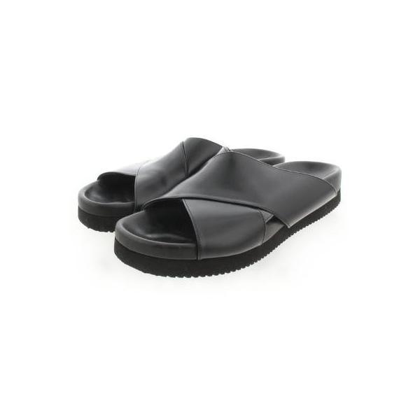 UNITED ARROWS  / ユナイテッドアローズ 靴・シューズ レディース