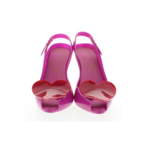 ANGLOMANIA  / アングロマニア 靴・シューズ レディース