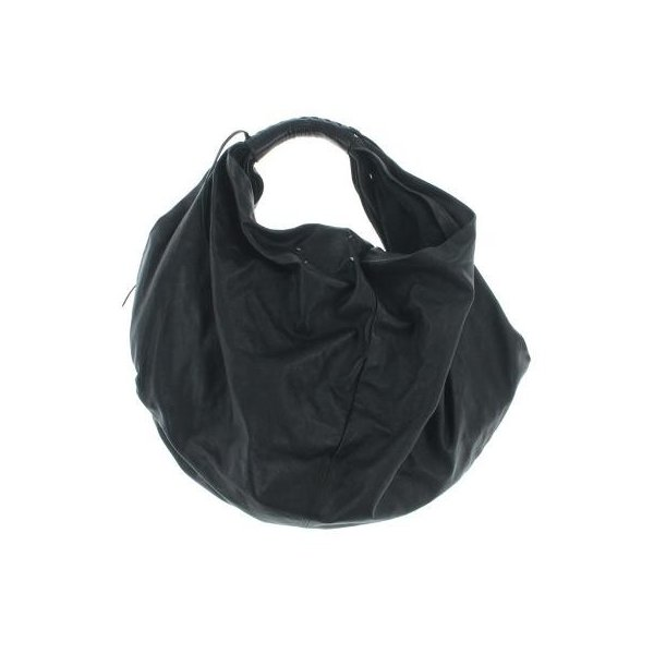 Maison Margiela  / メゾンマルジェラ バッグ・鞄 レディース