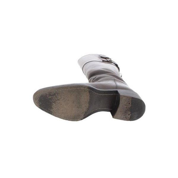 SARTORE  / サルトル 靴・シューズ レディース