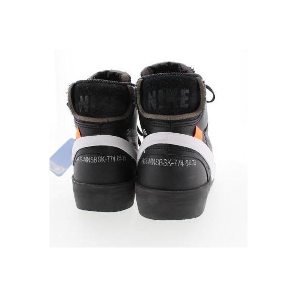 OFF-WHITE / オフホワイト 靴・シューズ レディース